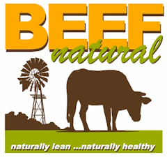Beef Natural