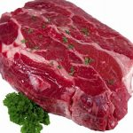 Chuck Steak 5kg