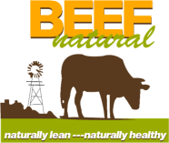 Beef Natural - Farm Direct Beef